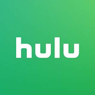 Hulu Premium Account (Limited Commercials + HBO)