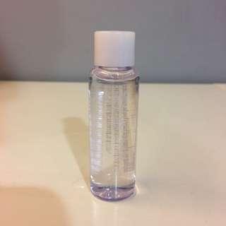 Shu Uemura Skin Purifier blanc:chroma 15ml
