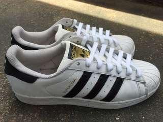 SALE!! Adidas Superstar