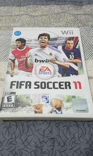 Wii Game(美版)
