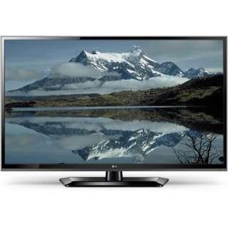 "47"" LG SMART TV (47LS5700)"