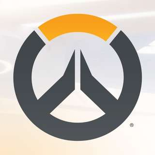 *Affordable* Overwatch Account Boosting