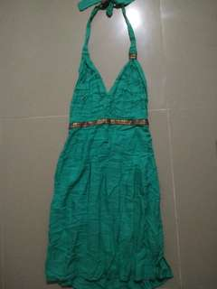 balinese dress