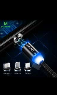 FLOVEME LED Magnetic Cable