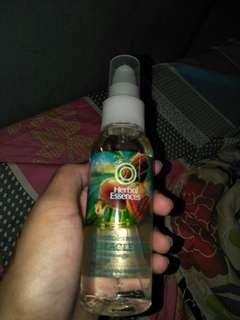 Herbal Essences Argan Oil