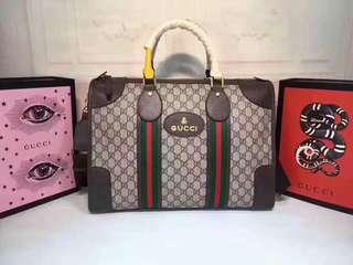 Gucci unisex
