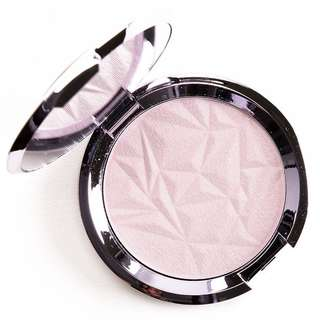 Becca Shimmering Skin Perfector Pressed In Prismatic Amethyst