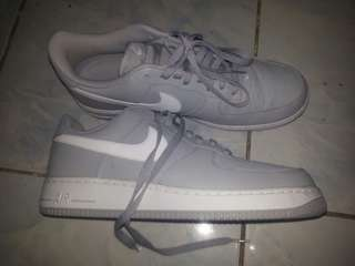 """""""RUSH"""" Athentic nike shoes"""