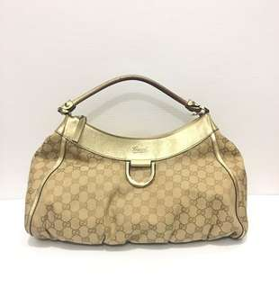 Gucci ladies web
