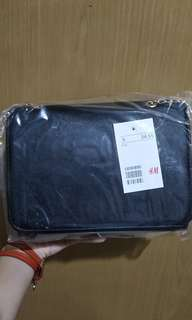 PROMO H&M bag Limited