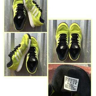 Adidas Neon Ori