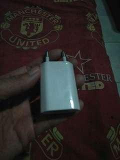 Kepala charger ex Ip 6+ (ibox)