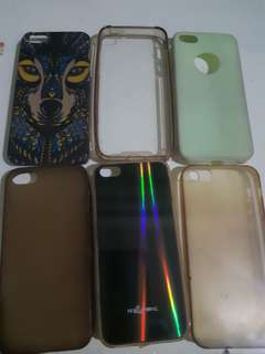 IPHONE 5 CASE BELI LIMA HANYA 40 rb MURAH