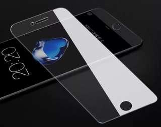 Iphone 6 6s 6 plus 屏幕貼 玻璃 mon貼