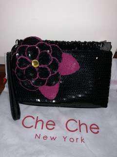 Che Che Evening bag