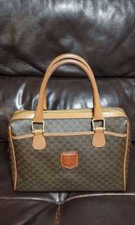 Barely Used Celine Bag