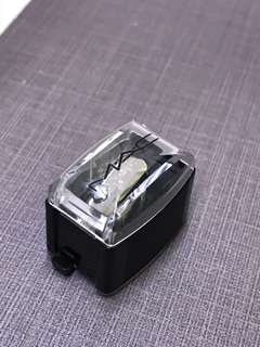 M.A.C Pencil Sharpener