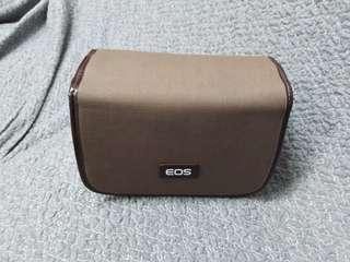 🚚 EOS 相機包