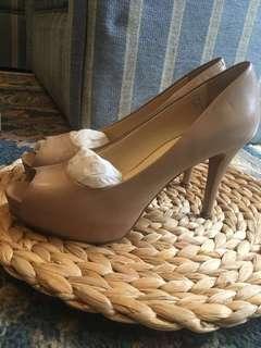 High heels 👠 NINE WEST 👠 Ori