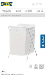 Laundry Basket / storage