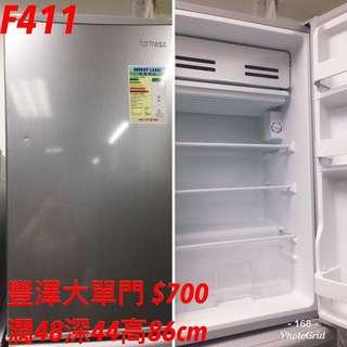 多款二手雪櫃 洗衣機 冷氣機