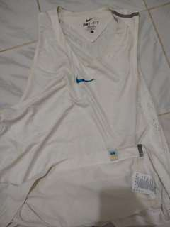 Training basket nike kb24 original