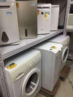 二手雪櫃 洗衣機 冷氣機 抽濕機