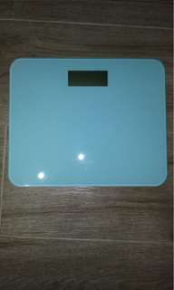 電子磅electronic body scale