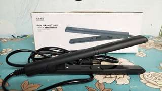 XIMIVOGUE HAIR STRAIGHTENER