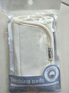 I Angel Organic Teething Pad
