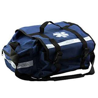 Primacare Trauma Bag