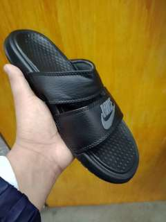 NIKE BENASSI FOR WOMEN