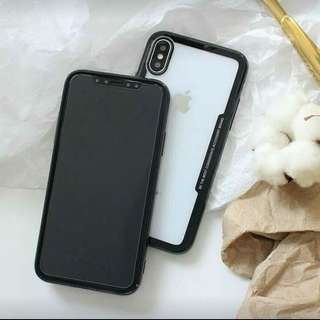 Light Case