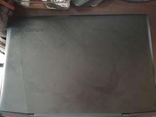 Lenovo y700 15.6inch