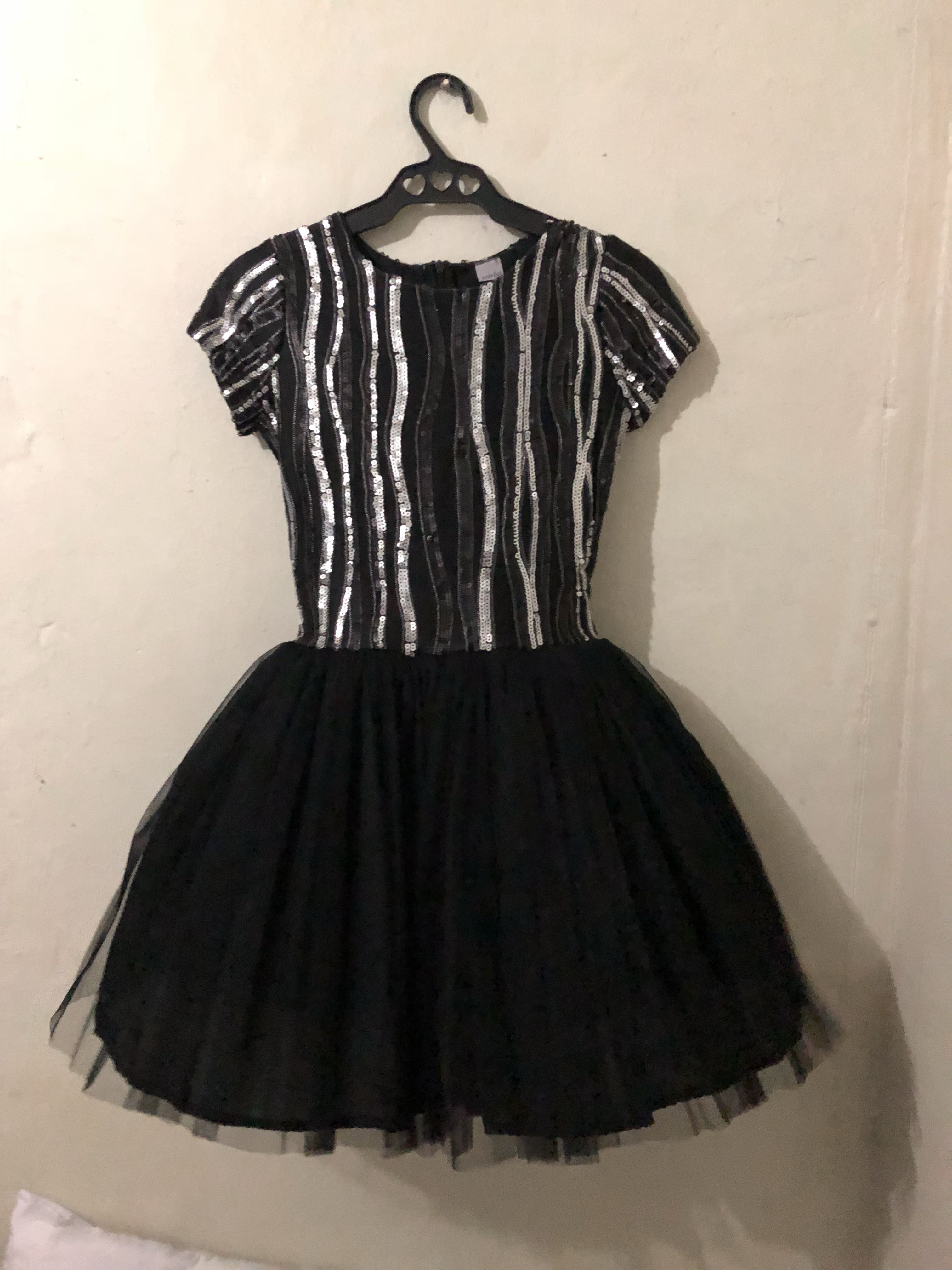 cocktail dress for rent