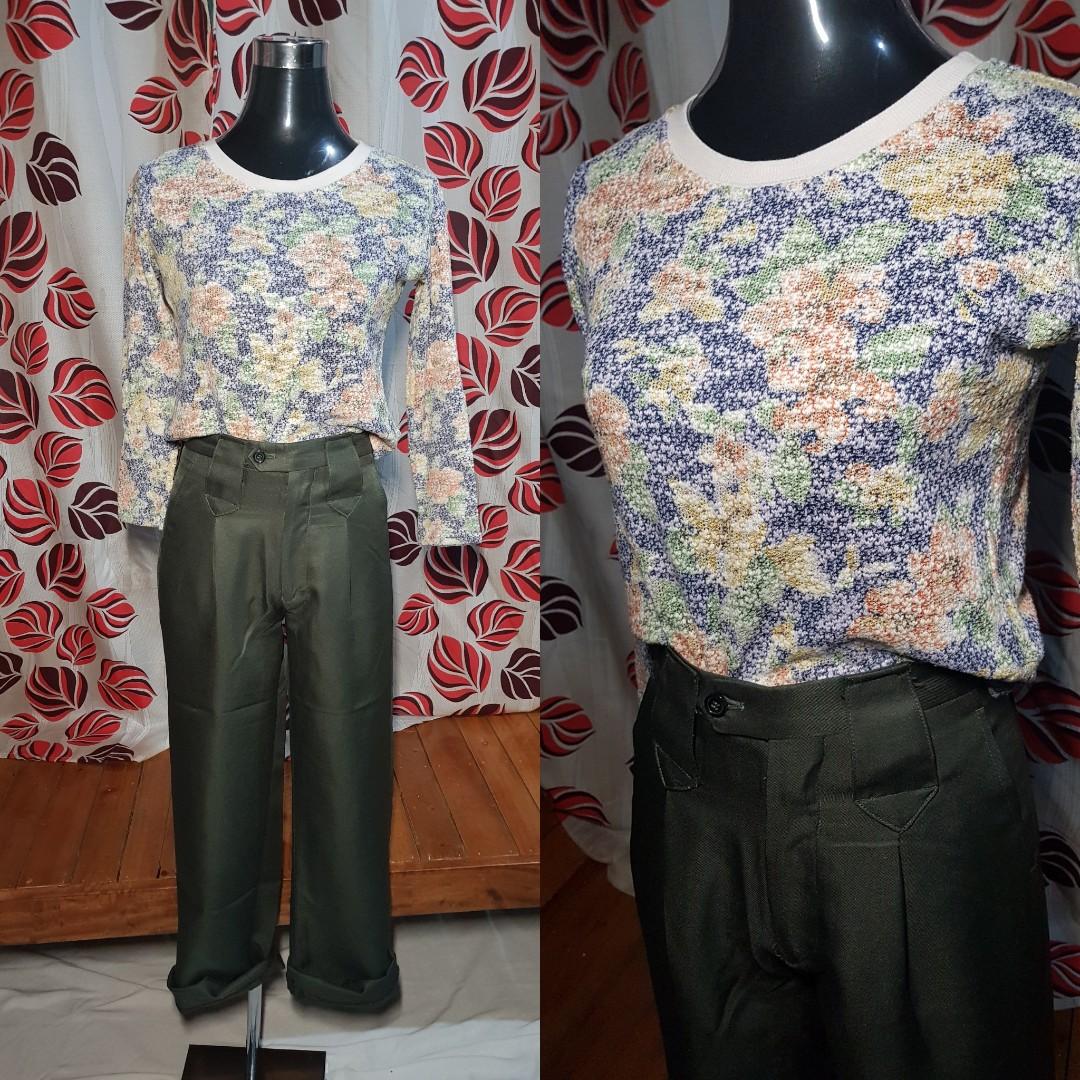 3adfec33525 🍭Candy Pants