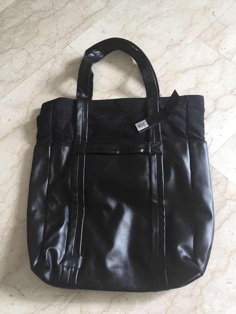 57b5e1844e Home · Men s Fashion · Bags   Wallets · Others. photo photo photo photo  photo