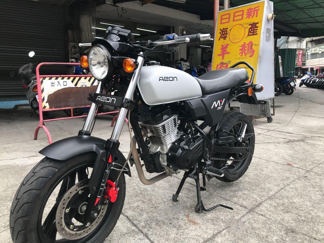MY 150