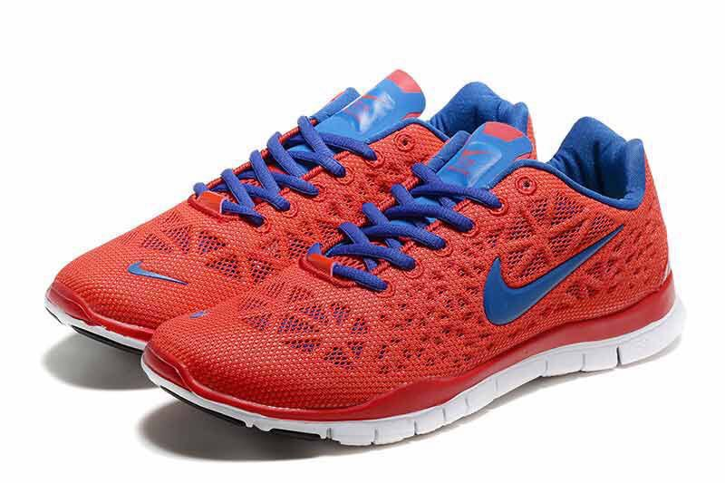 eef49caadbb5 Nike Free Trainer Fit 3 Breathe