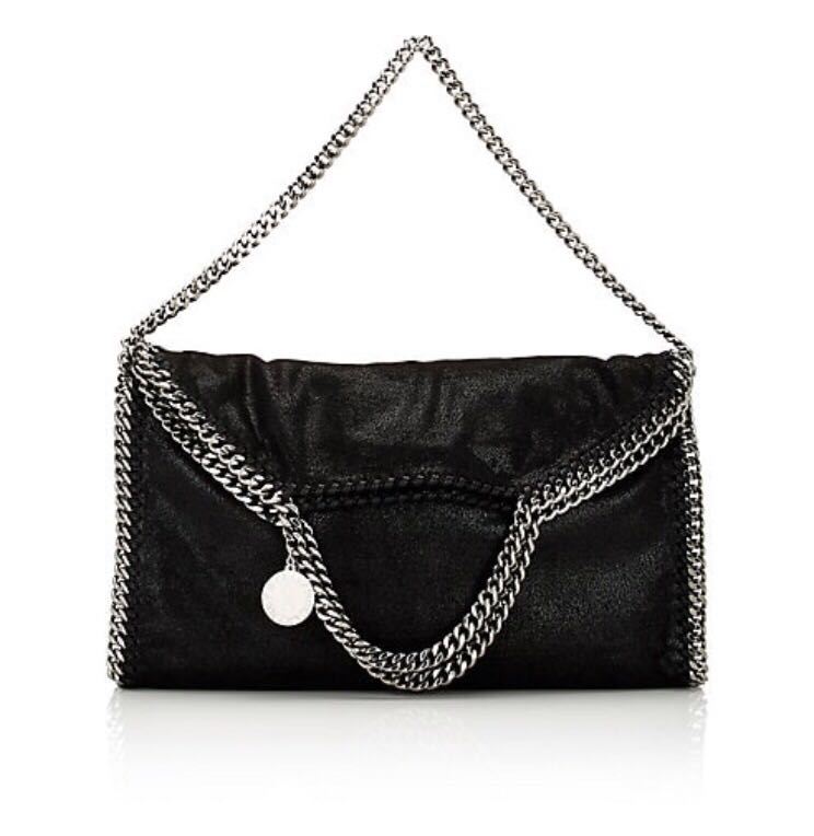 e4fc28e5d16b Stella McCartney Falabella Bag