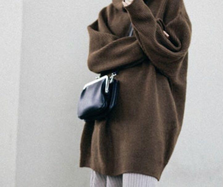 Woman bag handbag 👜 手袋