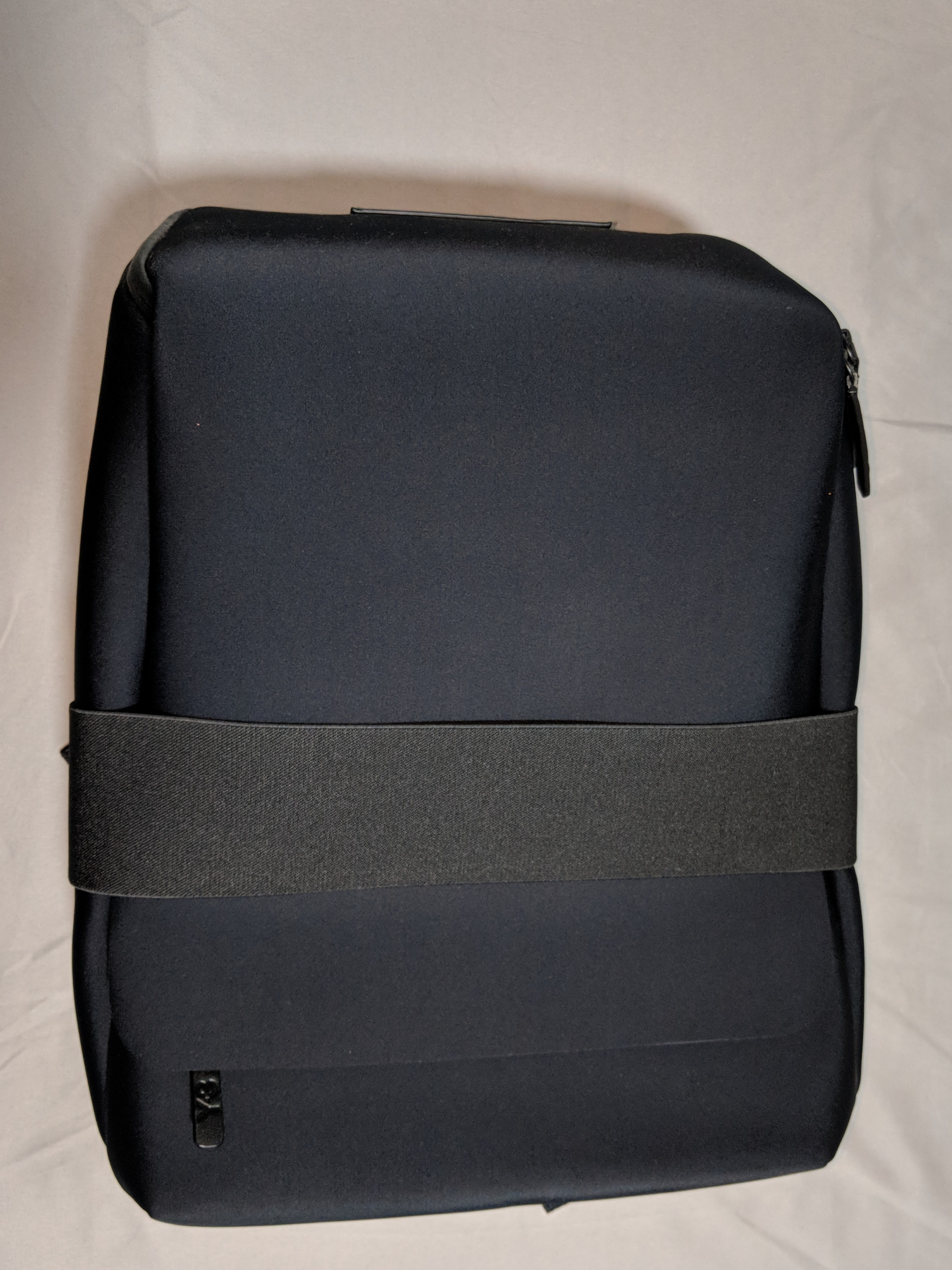 1f839f026bc1 Y-3 Qasa Small Backpack