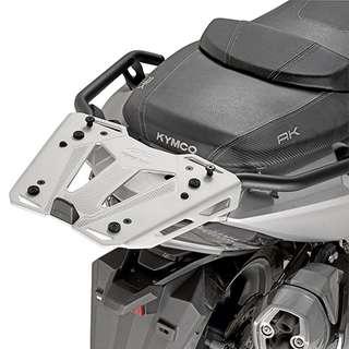 Givi Rear Rack for Kymco AK550