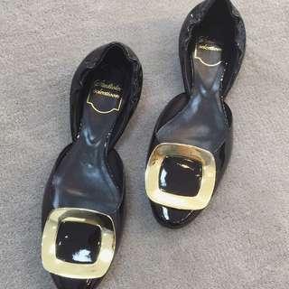 Roger Vivier Shoes