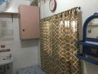 Solo Room for Rent in Makati
