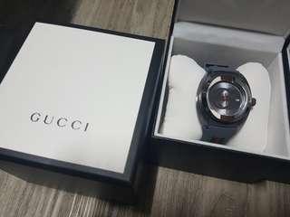Gucci 手錶 watch