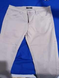 Celana skinny hugo