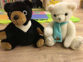 🐻熊熊玩偶🐻