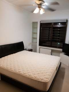 Room for rent $800 /6min walk to boon lay mrt