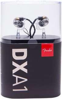 Fender DXA1